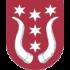 Obec Mačkov