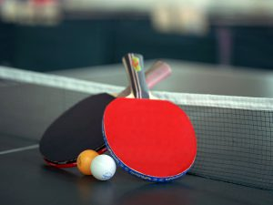 mackov_ping-pong
