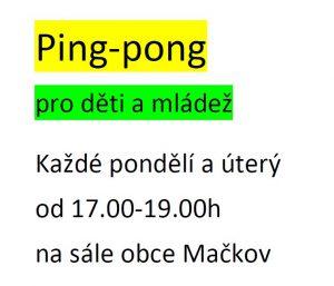 mackov_pingpong