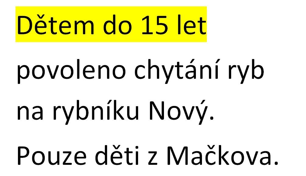 mackov_rybolov_deti