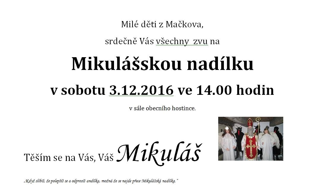 mikulas_mackov